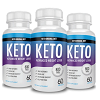 Keto Fat Burners